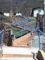 Graderias - panoramio.jpg