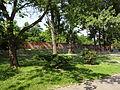 Gradski Park-Skopje (127).JPG