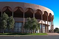 Grady Gammage Memorial Auditorium-4.jpg