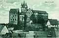 Grafenschloss Diez 1914.jpg