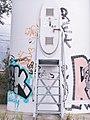 Graffiti - panoramio (71).jpg