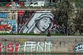 Graffiti Donaukanal by tamas & gali 03.jpg