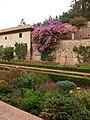 Granada, Generalife, Patio de la Acequia (4).jpg