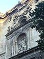 Granada, catedral (25).jpg