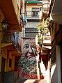 Granada (26064023376).jpg