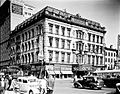 Grand Opera House, 23rd Street and 8th Avenue.jpg