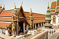 Grand Palace (11900572103).jpg