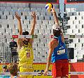 Grand Slam Moscow 2012, Set 2 - 036.jpg