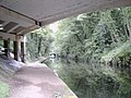 Grand Union Canal - geograph.org.uk - 233071.jpg