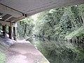 Grand Union Canal - geograph.org.uk - 233071.jpg
