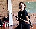 Grand baton mansuria kung fu.jpg