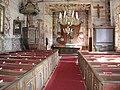 Granhults kyrkans interiör 02.jpg