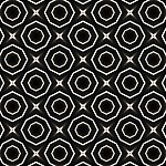 Graphic Pattern 04-2019 by Tris T7 3.jpg