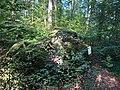 Grauer Stein - 3 von 8.jpg