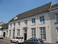 Grave - Bagijnenstraat 5.jpg