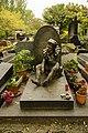 Grave of Vaslav Nijinsky 2012-10-09 n1.jpg