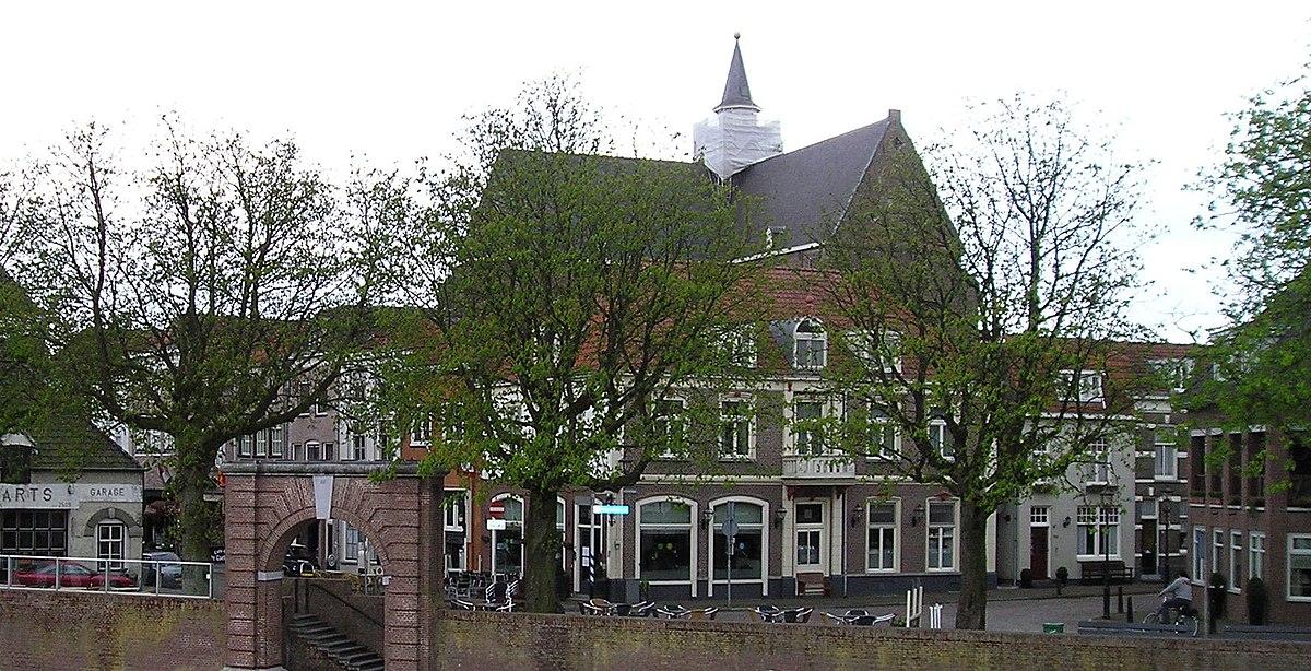 dating portal niederlande