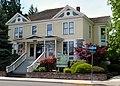 Gray House - The Dalles Oregon.jpg