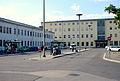 Graz Hauptbahnhof Busbahnhof.JPG