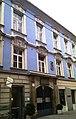 Graz Stempfergasse 7.jpg