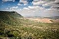 Great Rift Valley - panoramio.jpg