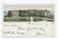 Great Southern Hotel, Gulfport, Miss (NYPL b12647398-68760).tiff