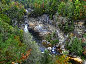 Great Stone Gorge.tif