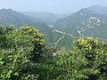 Great Wall of China at Juyongguan IMG 6105.jpg