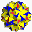 Great snub icosidodecahedron.png