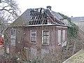 Grebbedijk 6a, Wageningen.jpg