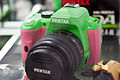 Green and pink Pentax K-r.jpg