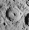 Green crater 1136 med.jpg