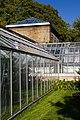 Greenhouse in the botanical garden of Lund, 23.08.2016.jpg