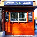 Greenleaf Juicing Company Kiosk (26753445079).jpg