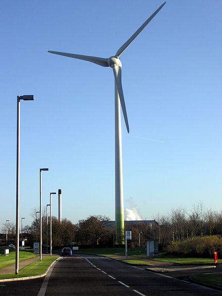 File:Greenpark wind turbine arp.jpg