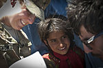 Greensboro, NC, native serves with big heart, helps Afghan children 120603-A-ZU930-002.jpg