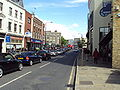 Greenwich High Road - DSC0552.JPG