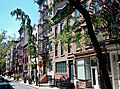 Greenwich Village - panoramio (1).jpg