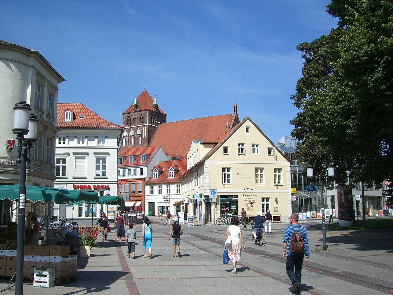 Greifswald - Am Schießwall.jpg