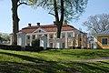 Grensholm-juni-2011-2.JPG