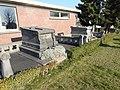 Grimbergen Meerstraat Begraafplaats (3) - 308017 - onroerenderfgoed.jpg