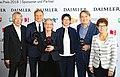 Grimme-Preis 2018 - Besondere Ehrung 6.JPG