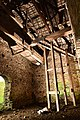 Grinton Smelting Mill Leyburn North Yorkshire 02.jpg