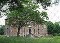 Grivesnes château 1.jpg