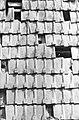 Großbodungen 1987-08-21 69.jpg