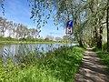 Groningen, Nederland May 13, 2021 04-22-00 PM.jpeg