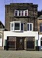 Groningen - Hereweg 57.jpg
