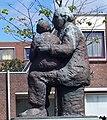 Grootvader en kleinzoon - Katwijk aan Zee crop.jpg