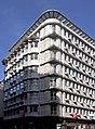 Grosvenor House New St Birmingham (1).jpg