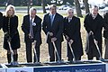 Groundbreaking for The Education Center at The Wall in Washington, DC.jpg